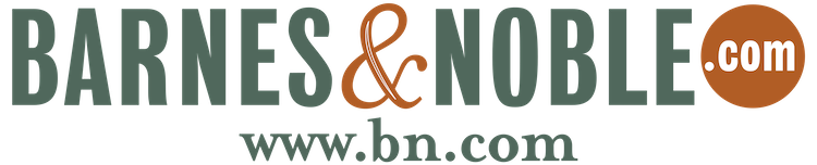 Banres & Noble logo